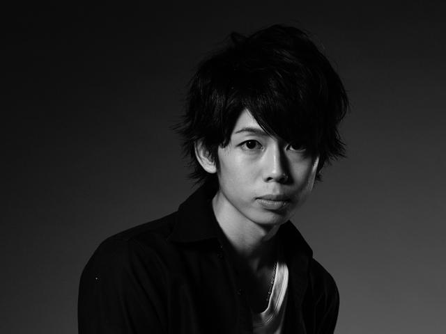 Kenta Nishihara