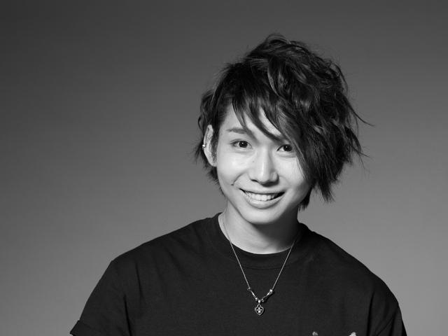 Yui Matsumoto