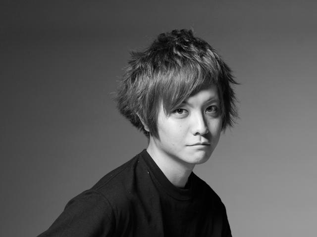 Shohei Domoto