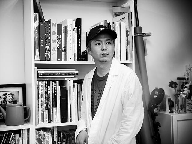 Cotaro Ishii