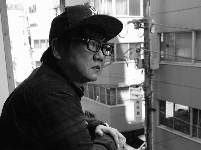 Yuuki (HIDEYOSHI)