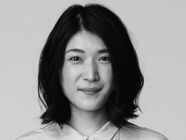Mika Chiyotanda