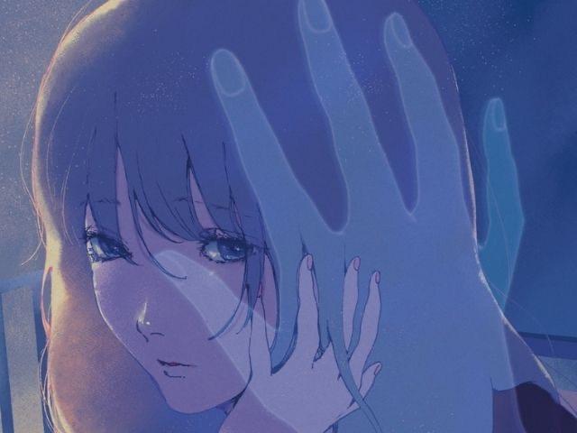 『エモ怖』