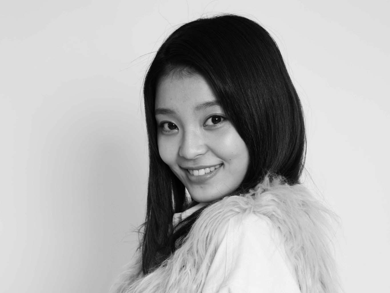 Sara Nanjyo(業務提携)