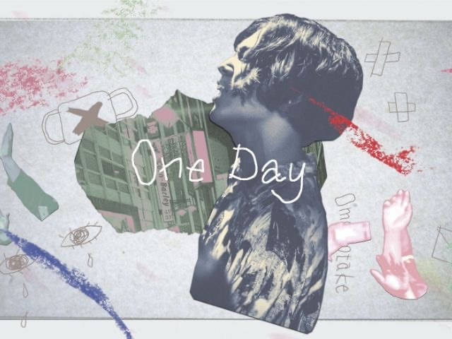 Omoinotake 『One Day』