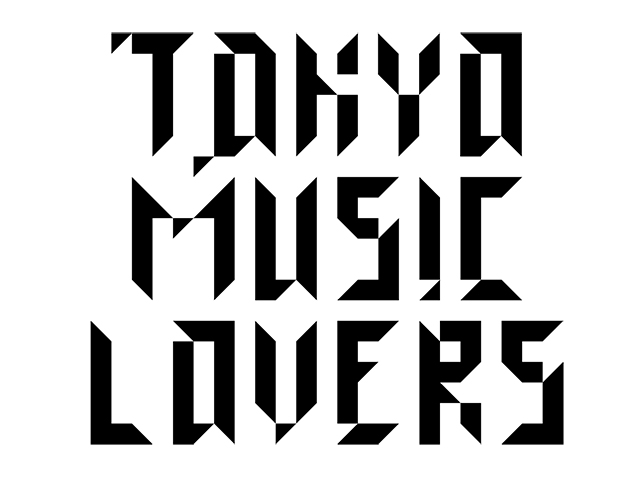 Tokyo Music Lovers