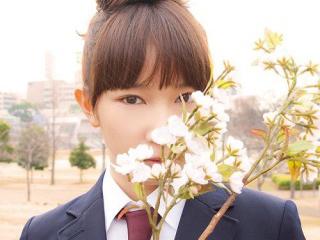 沢井美空『卒業メモリーズ~サヨナラ、あなた。』